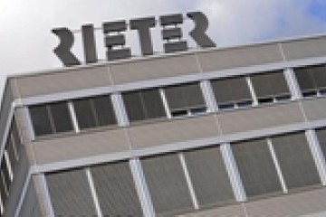 Rieter-Group