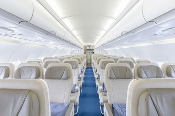 basf-aerospace-cabin-interiorsorig
