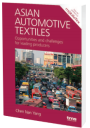 asian automotive textiles