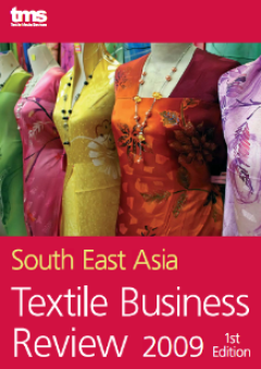 south east asia business review
